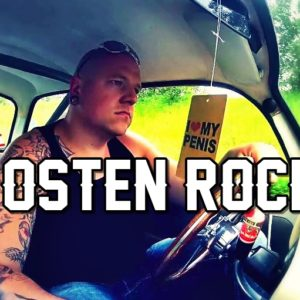 Der Osten rockt!!! - Download