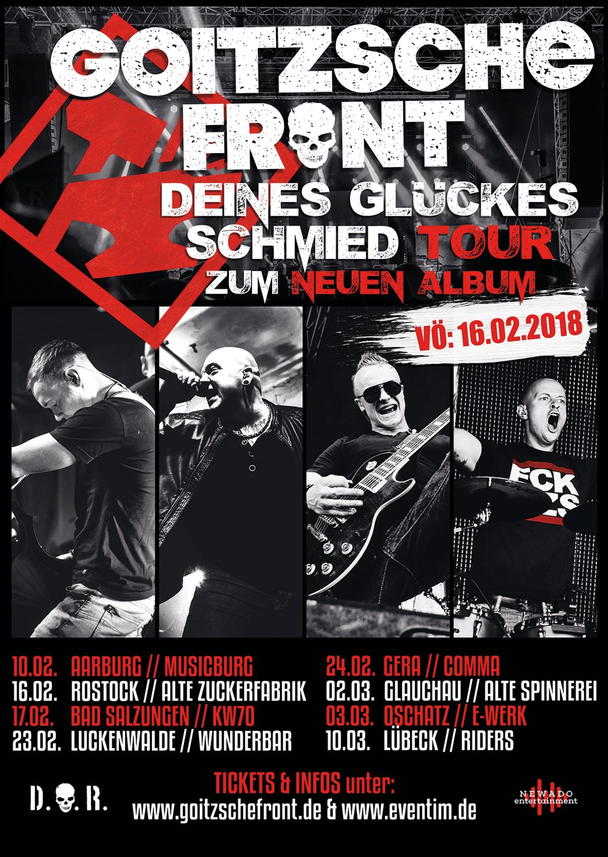 gf dgs-tour webflyer
