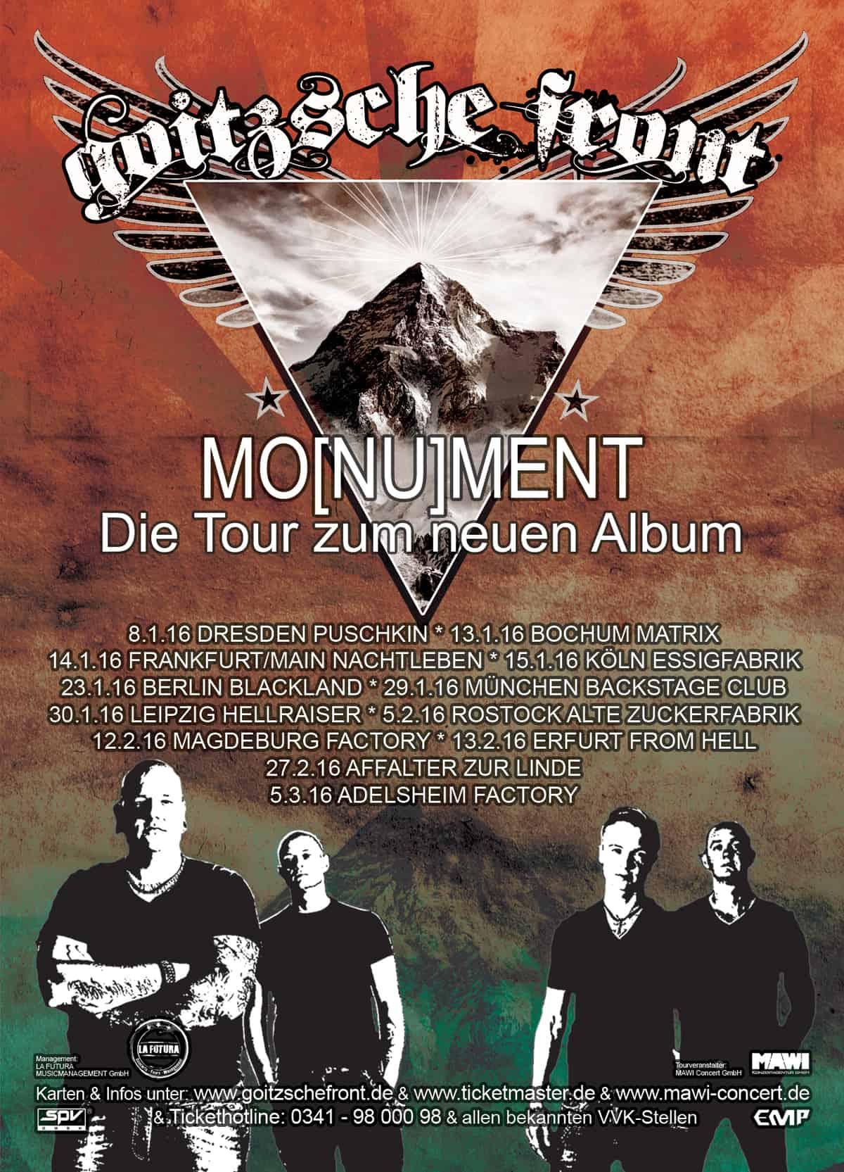 _internetflyerA6_monument tour_neu
