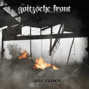 Aus Ruinen / Album - Download