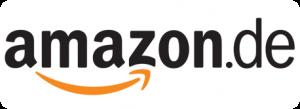 Amazon.de-Logo