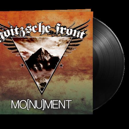 GF_Vinyl_MoNUment_Simulation