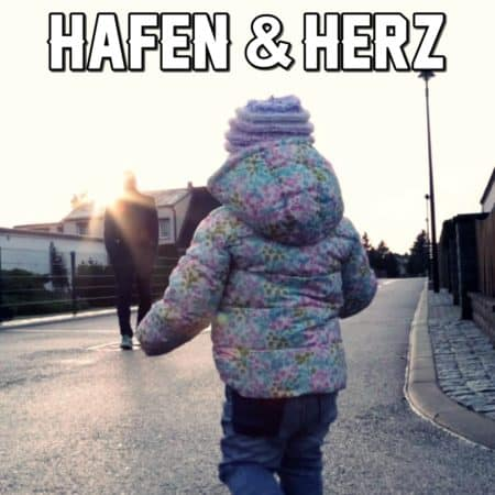 Hafen & Herz - Download