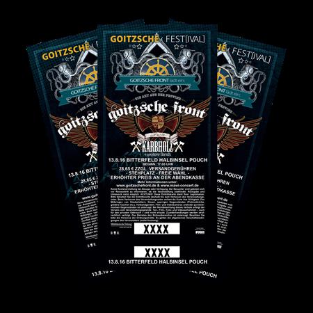 Tickets GF Fest 2016 freigestellt komp.