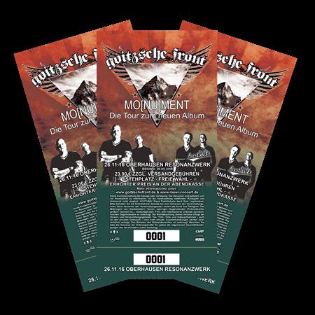 Tickets Oberhausen freigestellt komp png