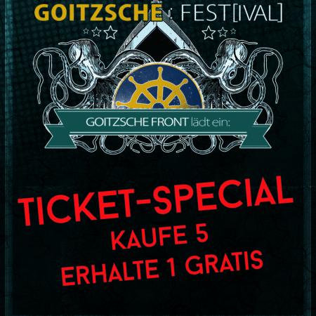 ticketspecial