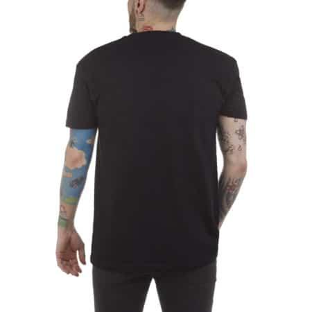 """Shirt """"Goitzsche Front"""""""