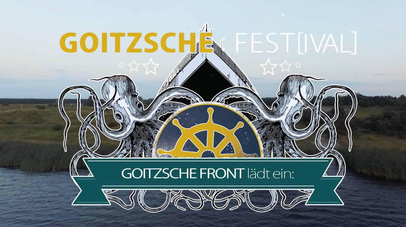 GF-Festival