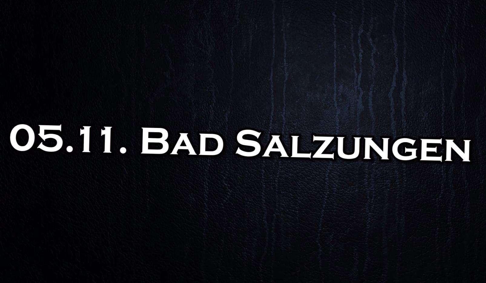 bad-salzungen