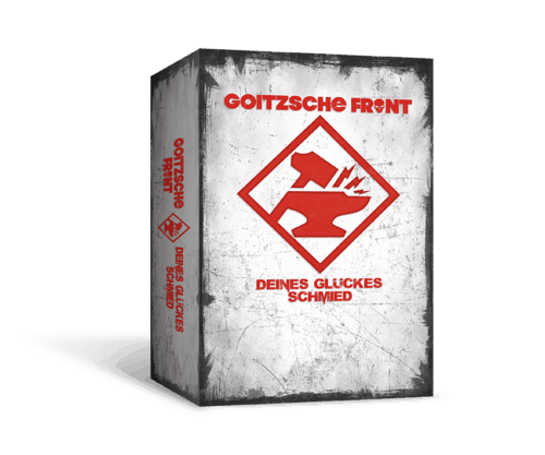 Box-mockup-ohne-BG_web