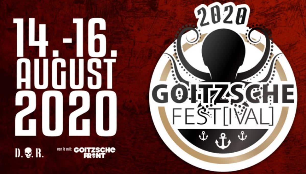 goitzsche festival 2019