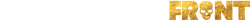 Goitzsche Front - Offizielle Webseite
