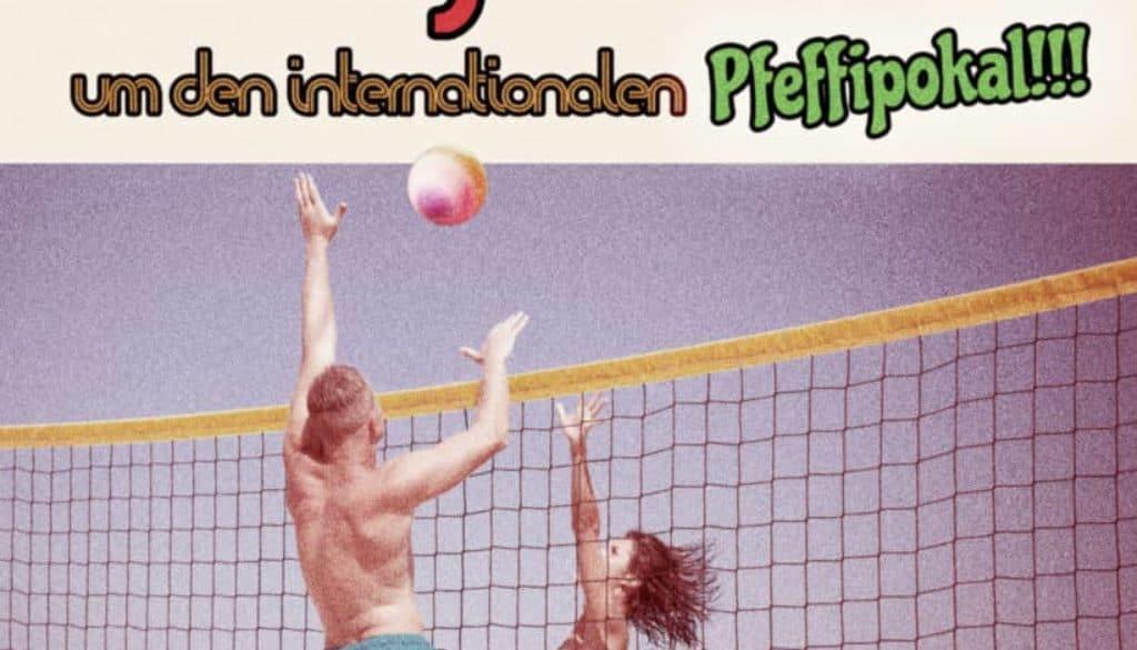 Gfest_volley_03