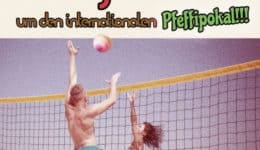 Gfest_volley_03