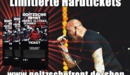 Hardtickets