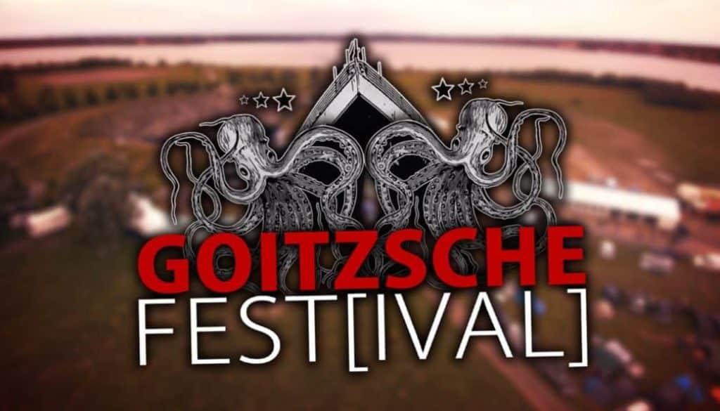 GF Festival Trailer 2018