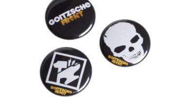 GF_Button-Set_Logo_3