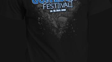 GF_herren__0000_T-shirt-front