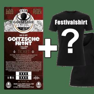 Goitzsche Fest[ival] 2021 Kindercamp Freitag