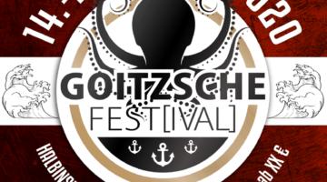 GF Fest 2020 klein