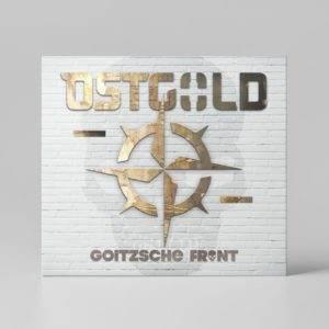 Ostgold - Digipack [Doppel-CD]