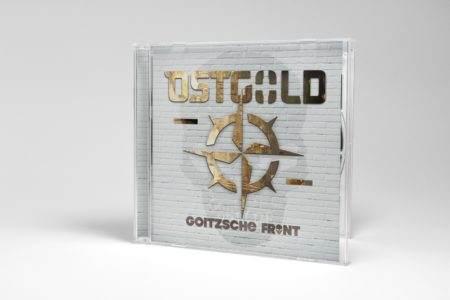Ostgold - Jewelcase