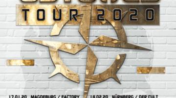 goitzsche-front-ostgold-tour-2020