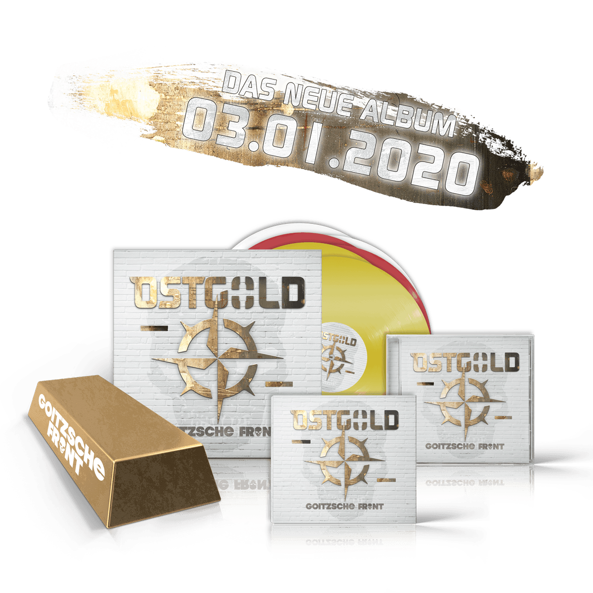 ostgold-all-mockup-final
