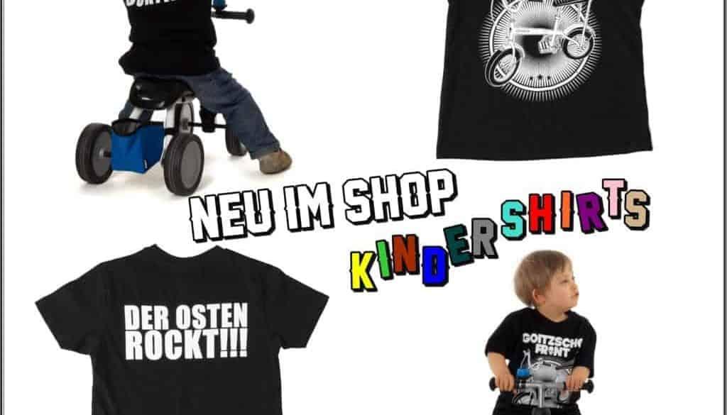 Kindershirts-min