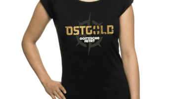 ostgold_3(1)