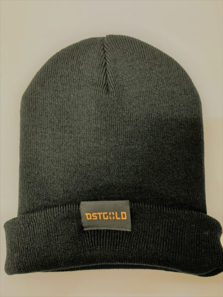 "Beanie ""LIMITED EDITION"""