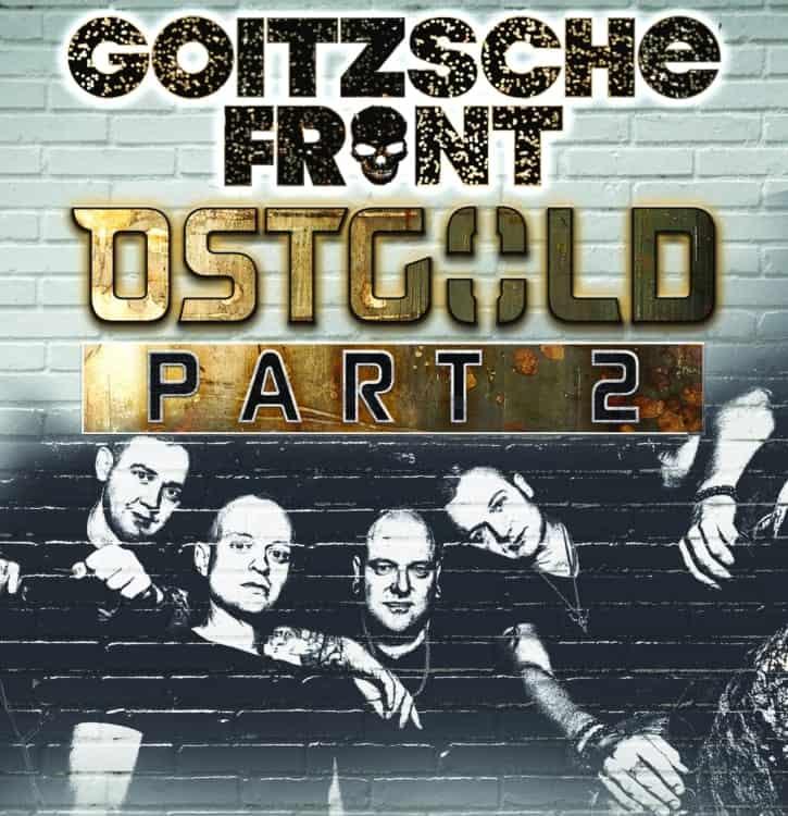 Ostgold_Tour_part2-aktuell-725x1024-min