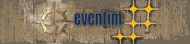 gf-ostgold-eventim-logo