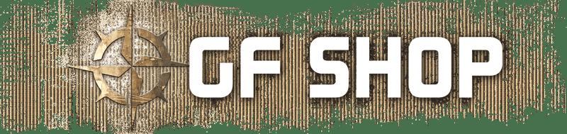 GF-Shop