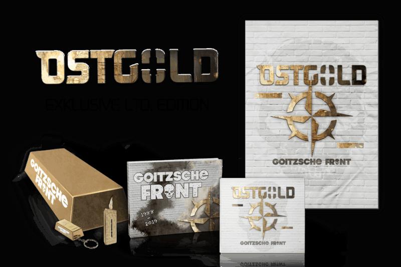 ostgold-fanbox-nachbildung