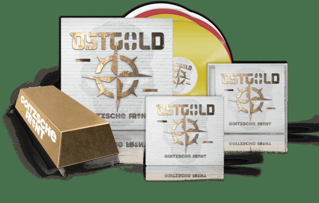 ostgold-nachbildung-produkte