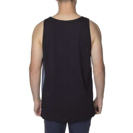 """Tank Top """"MAXI"""" limited edition!!!"""