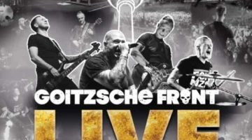Cover DVD Berlin